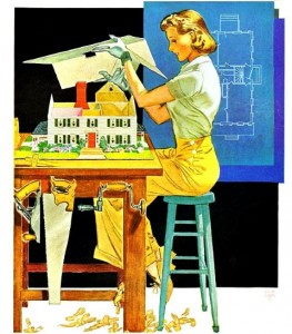 arquiteta-casa-de-bonecas-maquete-john-holmgrenhome-arts-1938-09 (Small)